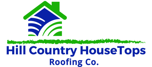 Roof Repairs Austin Tx Hill Country Housetops Roofing Co